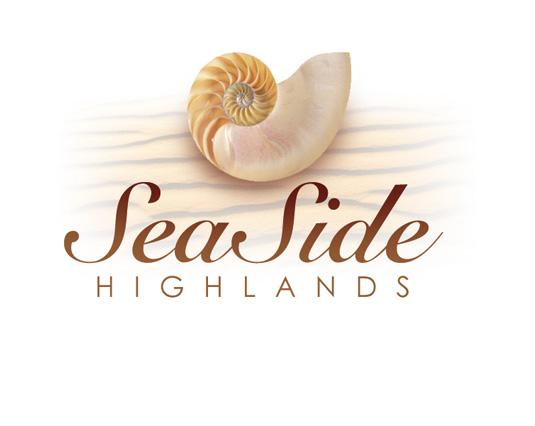 seaside highlands